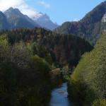Pišnica river
