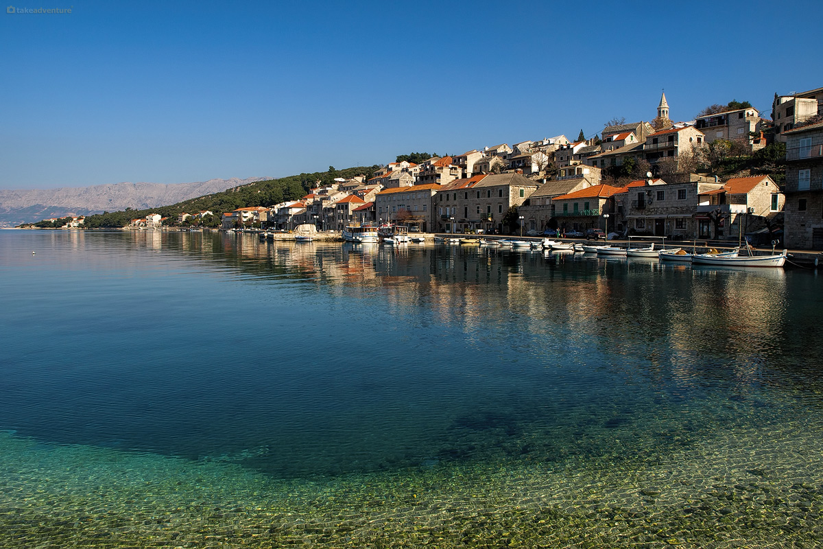split i kroatia