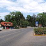 Stubičke Toplice