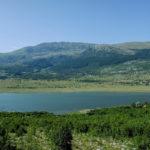 Tušnica mountain