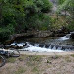 Lištica river