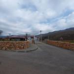 Krupa village
