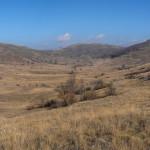 Duboki Dol valley