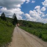 Petričko Selo