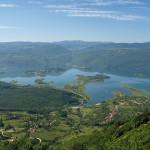 Rama and Ramsko Jezero