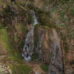 Slani Potok stream