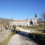 Krupa Monastery (Manastir Krupa)