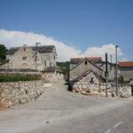 Kruševo village