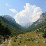 Ropojan valley